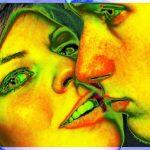 201103Dez_3671d Kopie0005